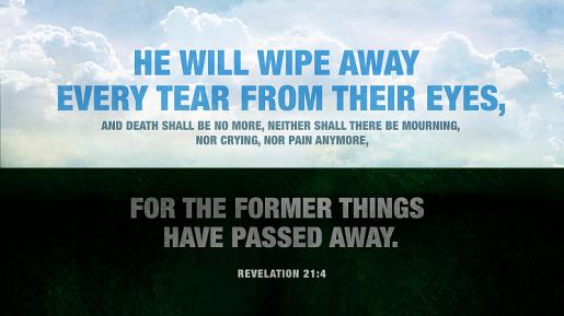 Image result for revelation 21 4-8