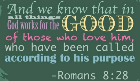 Image result for bible verses on mending past hurts in a marriage