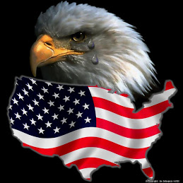 Image result for eagle crying