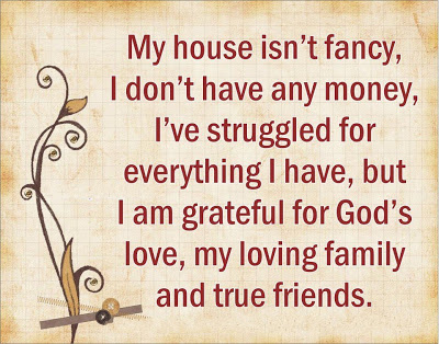 Image result for my house isn't fancy i don't have any money