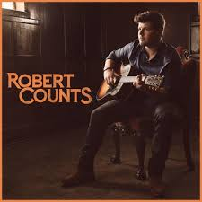Robert Counts – Better People Lyrics | Genius Lyrics