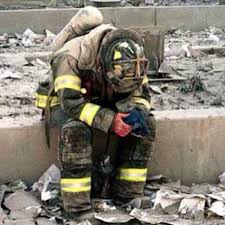 9/11 Never Forget | Firefighter, Angel, Never forget